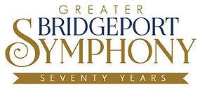 Bridgeport, Connecticut, Music, Entertainment