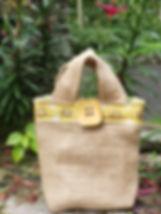 calico bag.jpg