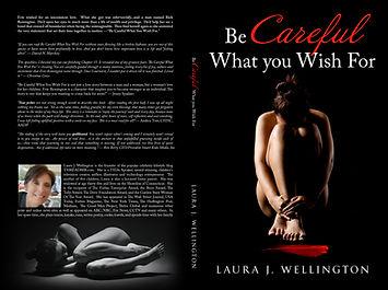 back book cover.jpg