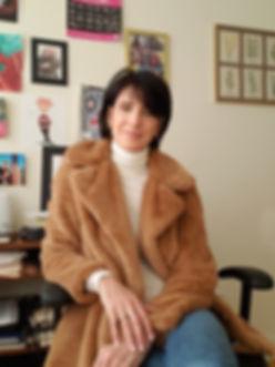 Laura website photo.jpg