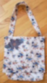 featured bag.jpg