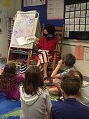 Laura reading to children 1.jpg