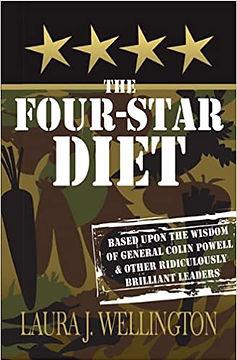 four star.jpg