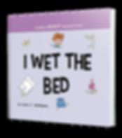 i-wet-the-bed-for-4rv-website_orig.png