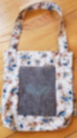 featured bag1.jpg