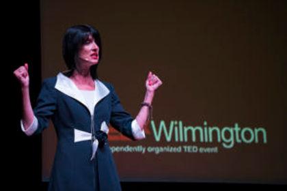 TEDx official.jpg