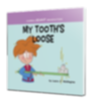 my-tooth-s-loose-for-4rv-website_orig.pn