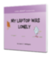 my-laptop-was-lonely-for-4rv-website_ori