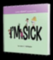i-m-sick-for-4rv-website_orig.png