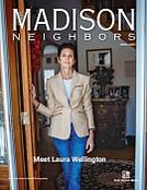 laura madison Neighbors.png