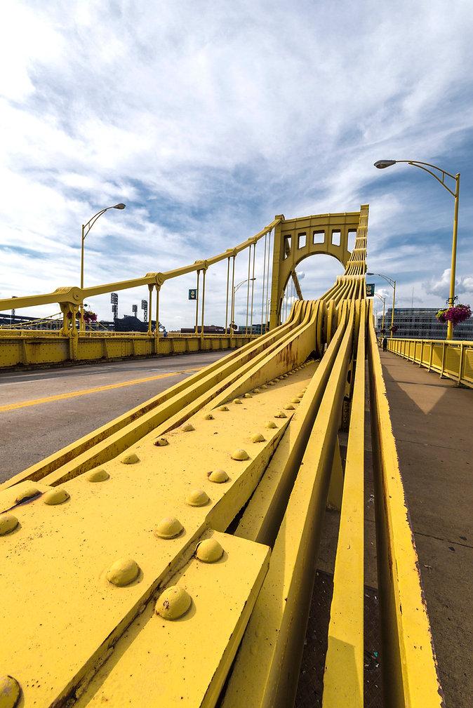 Roberto Clemente Bridge 44256023_xl.jpg