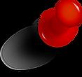 thumbtack-pushpin-2-md.png