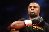 5 options pour Jean Pascal