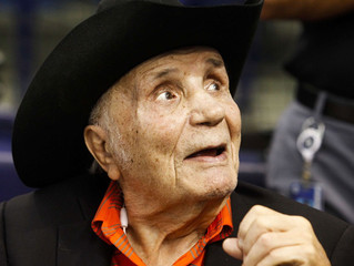 Le Raging Bull Jake Lamotta