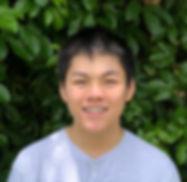 Matthew Jia