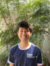 Austin Yuan