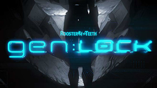 Title Poster