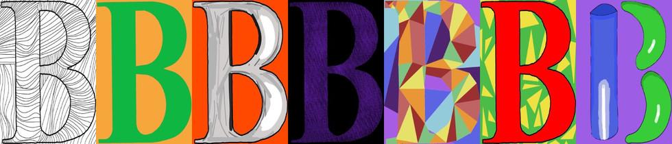 B.V_ElementsBooklet.jpg