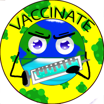 T.S._VaccineStickers.png