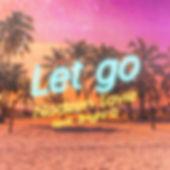 letgo_feat bright D.jpg