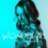 wonderful_cover_igroove.jpg