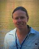 Jen Elliott.JPG