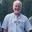 Gary Esser.webp