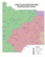 watershed map.webp