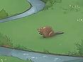 beaver cartoon.webp