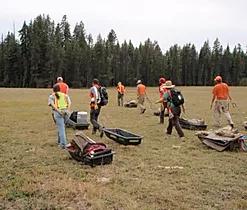 field crew.webp