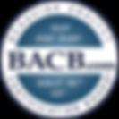 BACB_Emblem.png