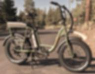 radrunner%201_edited.jpg