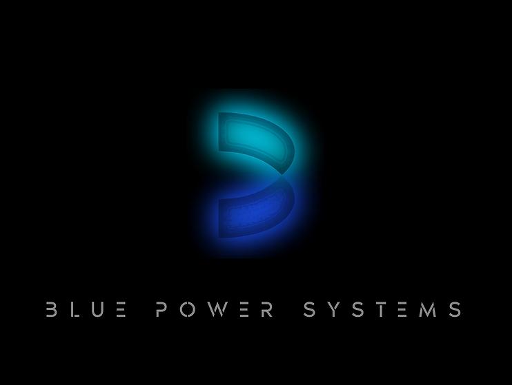 BPS Logo Revamp w_ Cap.png