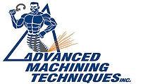 Advanced Machining Logo.jpg