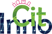 InnoCit Logo.png