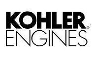 Kohler Logo.jpg