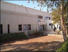 260 BED IBN AL-BALADI HOSPITAL