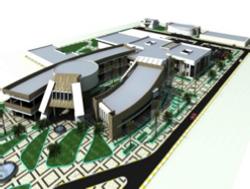 BUILDING DEPARTMENT OF TRAINING