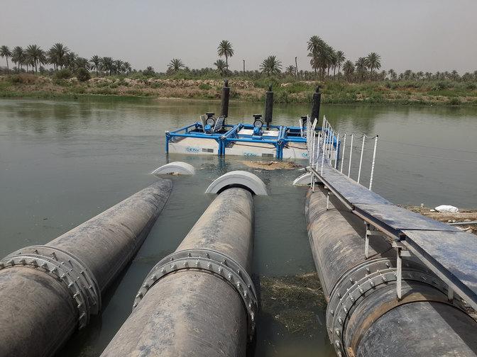 irrigation Jica resized.jpg