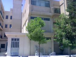 SULAIMANIYAH MATERNITY HOSPITAL