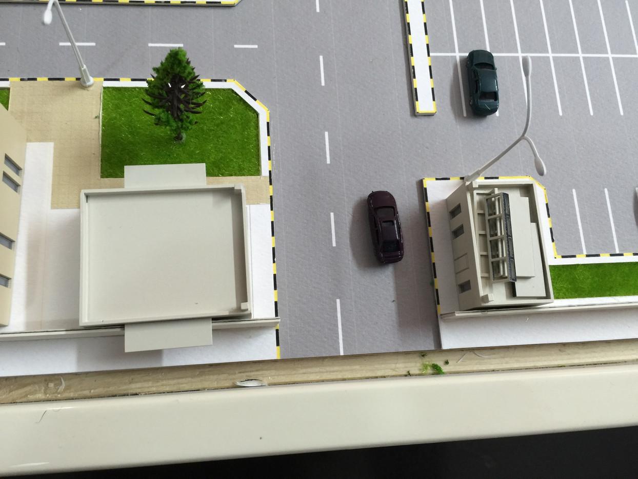 itec models (2).JPG