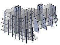 str 3d model.jpg