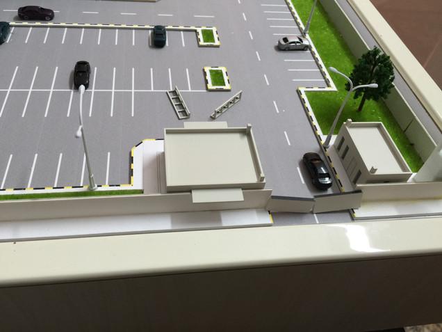 itec models (4).JPG