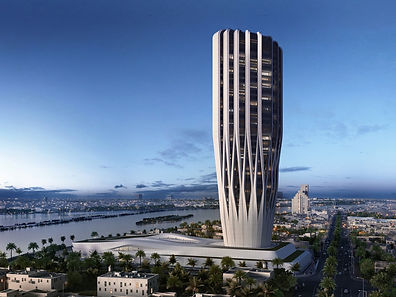 Zaha_Hadid_-_Central_Bank_of_Iraq.jpg