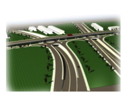 AL_TESAANE INTERCHANGE (PROPOSAL)
