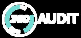 Logo-360Audit-FONDO-BLANCOL.png