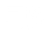 Logo Disruptivo Blanco copy.png