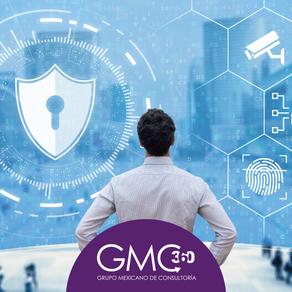 CNBV alista circular única en el sistema financiero en materia de ciberseguridad