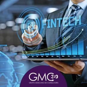 Tecnológicas financieras calientan el mercado de adquisiciones en AL