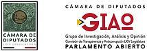 Logo GIAO.png